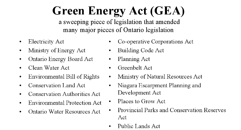 GEA-21-ontario-legislation
