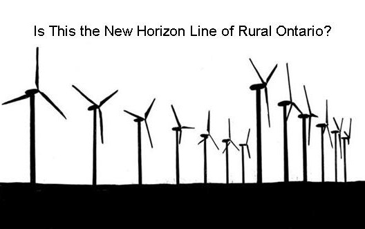 Wind-Turbine-rural-ontario