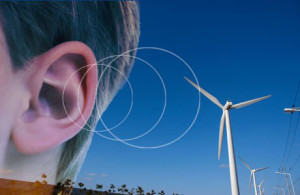 wind-turbine-syndrome