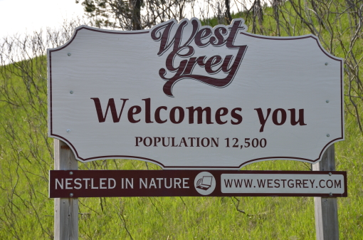 welcome-to-west-grey