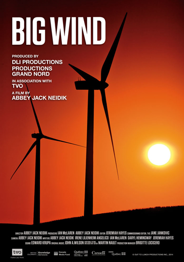 big-wind-poster-smaller