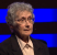 Carmen Krogh At Ideacity in Toronto